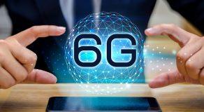 Çin 6G teknolojisine hazırlanıyor! Peki nedir bu 6G?