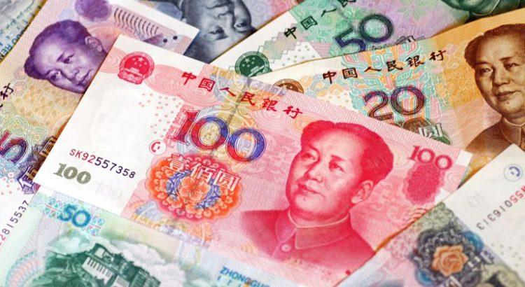 Çin Para Birimi