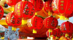 Çince Öğrenmek İçin 6 Neden