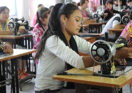 Çin'de Yoksullukla Mücadele Güçleniyor