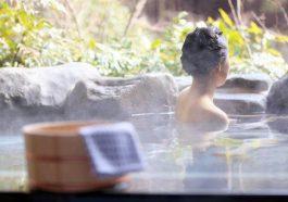 Tibet Tıbbı Şifalı Banyo Dünya Mirası Listesine Girdi!