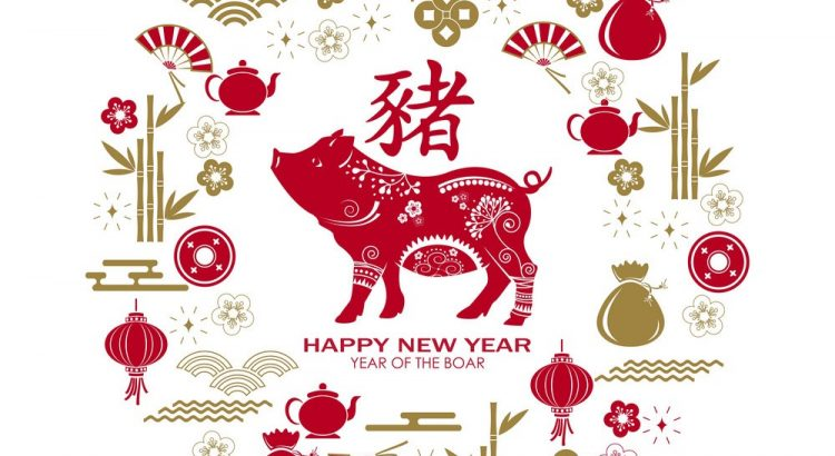 Trump'tan Xi Jinping'e Yeni Yıl Mesajı