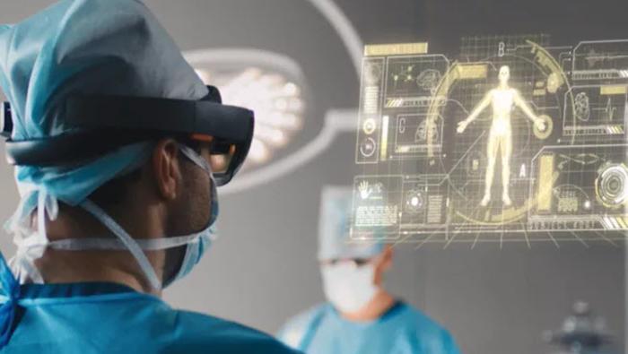 Dünyanın İlk 5G Destekli Uzaktan Ameliyatı Çin'de Gerçekleştirildi!