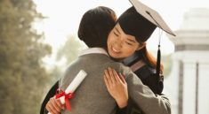 En İyi Üniversiteler Çinde!