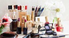 Kozmetik Markaları, Çinli Erkek Tüketicilere Yöneldi