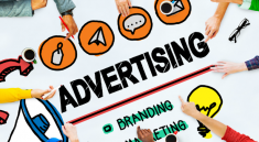 Çin'in İnternet Reklam Pazarı