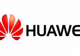 Huawei Siber Güvenlikte Şeffaflık Merkezi