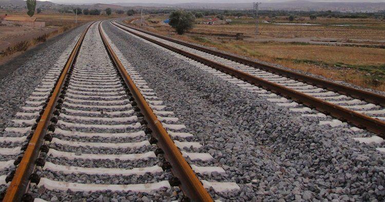 Çin - Türkiye Demiryolu İş Birliği