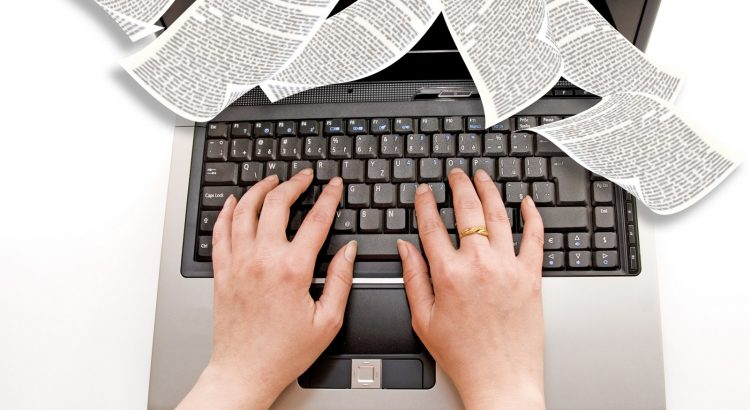 Çin'de 8,62 Milyon Online YazarBulunuyor