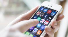 Çin'de Mobil İnternetin Aylık Kullanıcı Sayısı Gittikçe Artıyor!