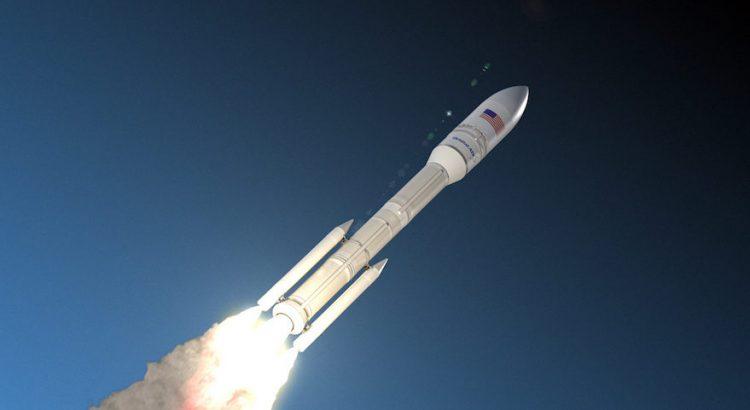 Çin'in Roketleri Tekrar Kullanma Konusunda İlk Adımı