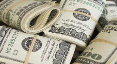 Türkiye Çin merkez bankasından Türkiye'ye 1 milyar dolar