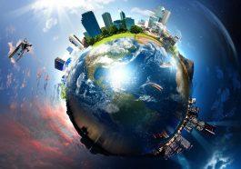 5. Çin ve Küreselleşme Forumu