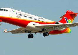 China-ARJ21-1024x440