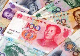 Çin Bankacılık ve Sigortacılık Sektöründe 12 Yeni Önlem Alacak!
