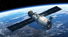 Çin Üçüncü Nesil Uydusunu Uzaya Fırlattı!