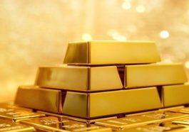 Çin'den kritik hamle! Dolar yerine altın!