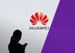 Çinli Akıllı Telefon Üreticileri, Huawei'nin Yeni İşletim Sistemini Test Ediyor