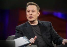 Tesla Çin'de daha çok fabrika kurabilir!