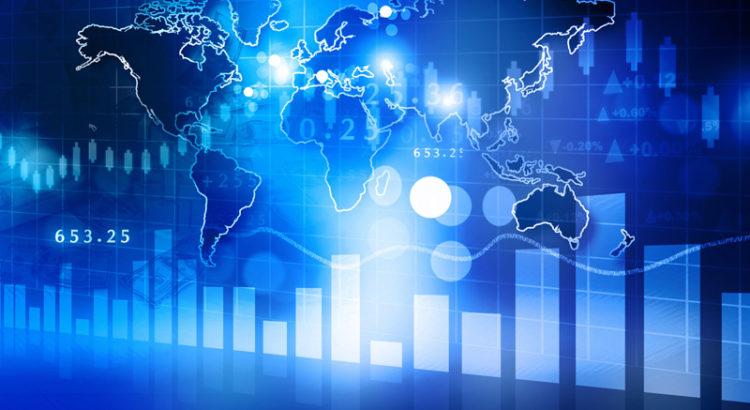 Çin'den Yeni Yatırımcılar