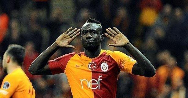 Çin'in Guangzhou kulübü Galatasaraydan futbolcu istiyor!