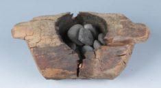 Esrar içimine dair en eski kanıt 'Çin'de bulundu'
