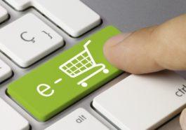 Hepsiburada ve B2CDirect iş birliği ile Çinli satıcılar Türkiye pazarına açıldı