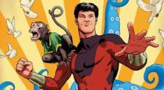 Marvel Shang-Chi İçin Çinli Başrol Arayışına Başladı!