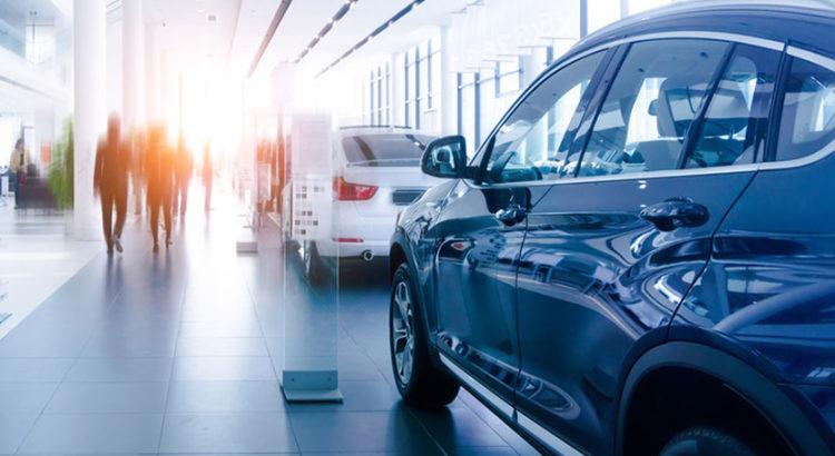 Otomotiv sektöründeki Çin'in rolü değişiyor!