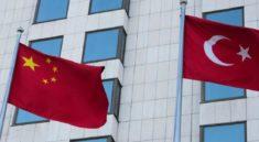 Türkiye ve Çin'deki 'Büyükşehir sistemi' karşılaştırıldı!