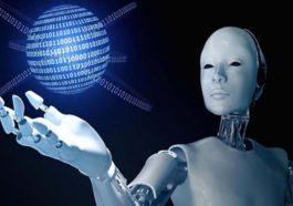 Çin'de bir cinayet Yapay zeka teknolojisi ile çözüldü!