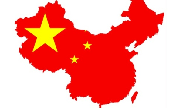 """Çin Dünyaya """"Deyimlerle"""" Yanıt Veriyor"""
