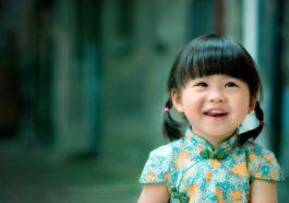 Çin'de üç çocuk izni!