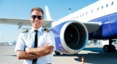 Çin'den Türkiye'de pilot hamlesi