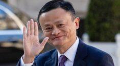 Çin'in en zengini Jack Ma emekli oldu!