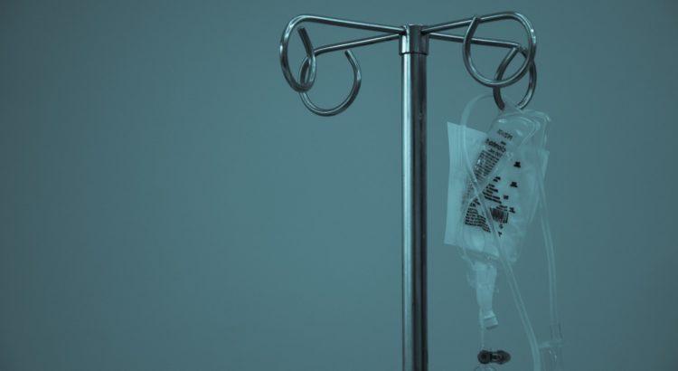 Çin, Türkiye'de hastane kurmak istiyor