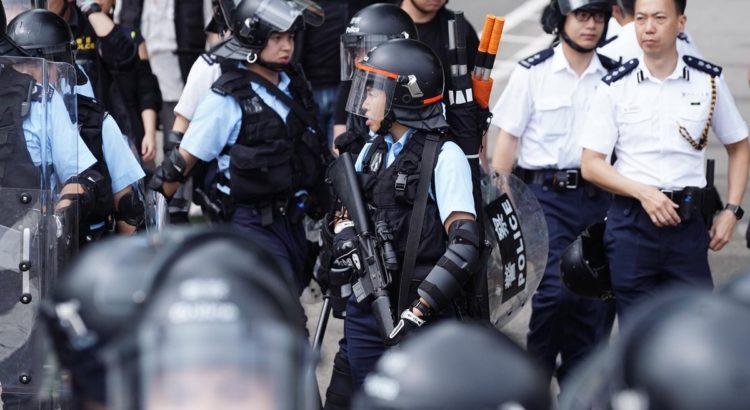 Çin'de 17 yıldır kaçan firari yakalandı!