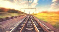 Çinli inşaat ve demir yolu devinden Türkiye'ye büyük ilgi