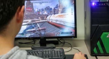 Çin'de çocuklara gece bilgisayar oynama yasağı!