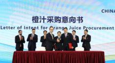 China Eastern Airlines seferlerinde Dimes ikram edecek!