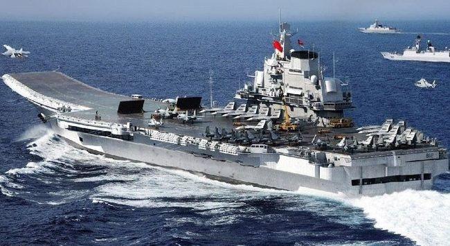 tayvan_bogazında_cin_ucak_gemisi