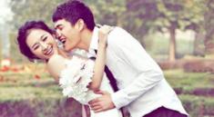 Çin'de sahte sevgililik hizmeti giderek yayılıyor