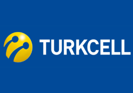 Turkcell ile Çin Kalkınma Bankası arasında mutabakat anlaşması imzalandı