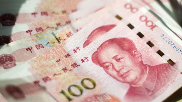Çinliler yatırıma geliyor