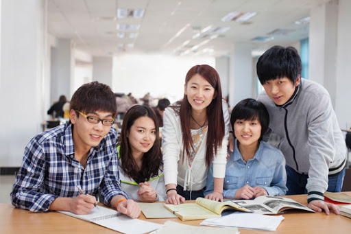 Çin'de Türk dili okuyan öğrencilerden koronavirüsle mücadelede Türkiye'ye destek mesajı: Haydi Türkiye, senin yanındayız