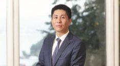 Çin'in İstanbul Başkonsolosu'ndan koronavirüs ile mücadele tavsiyesi