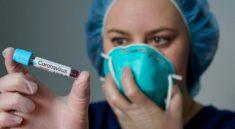 Çin'den kritik corona aşısı açıklaması: Yüzde 99 etkili olacak