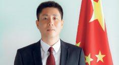 Çin İstanbul Başkonsolosu Milliyet'e yazdı: Çin'in salgınla mücadelesi