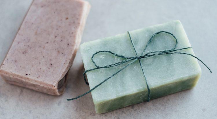 Çin Devlet Başkanı'na hediye sabun göndermişti, Çin'den siparişleri kaptı