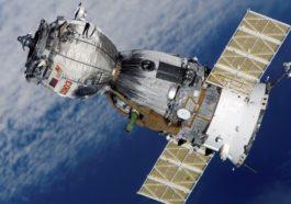 Çin İpek Yolu'nu uzaya taşıyor